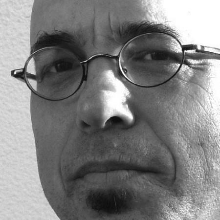 חנן כהן