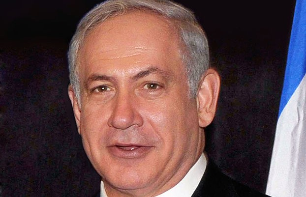 Netanyahu_portrait