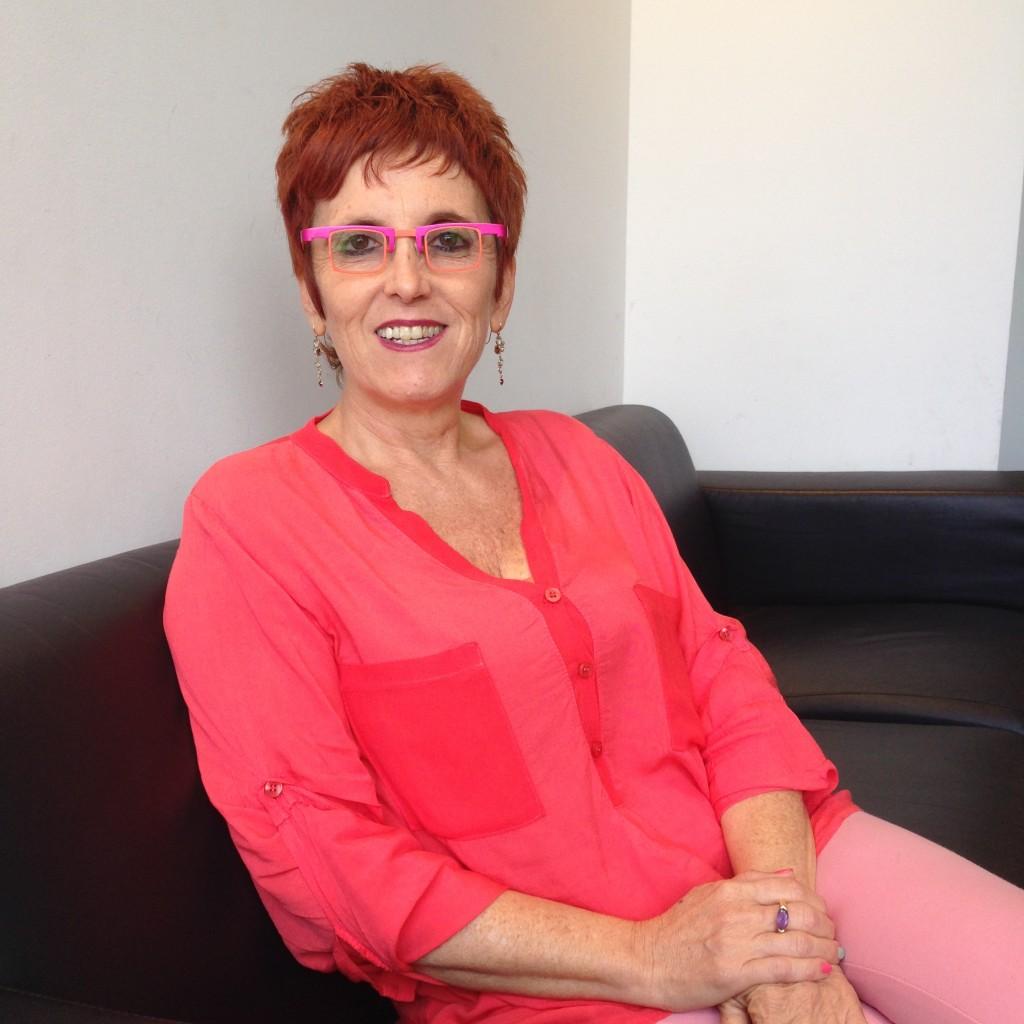 ד״ר רונית מרזן, דת ולאומיות במזרח התיכון, אוניברסיטת חיפה