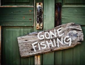 gonne fishing 1