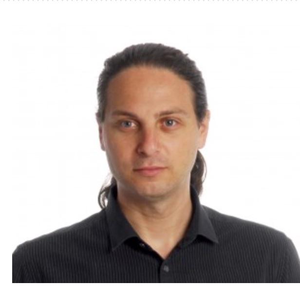 עו״ד יהונתן קלינגר
