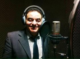 עפיף אבו מוך: רצח של לא-יהודים לא מזיז לנתניהו ולממשלה