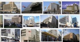 אני אעביר את השגרירות האמריקאית לירושלים