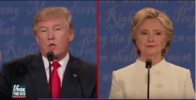 טראמפ לא יודה שהפסיד את הבחירות