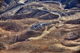 בתגובה לאו״ם בישראל קוראים (שוב) לבנות בשטחים