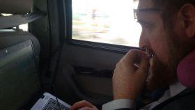 ח״כ גליק: נתניהו הגזים עם דרוקר ודיין, ראיון לקבוצת ווטסאפ הפועלות