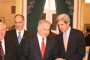 על הנשיא אובמה לבטל את ביקורו בישראל