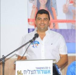 תוך שבועיים: 250 מתפקדים חדשים לעבודה בנמל אשדוד