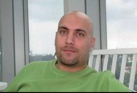 עפיף אבו מוך: בעיני נתניהו זה לא טרור אלא רק 'התאחדות בלתי מותרת'