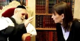 שרי רוט: למה גפני מאמין לנתניהו 2