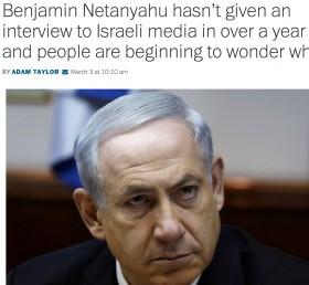 טל שניידר: אחרי 411 ימים נתניהו התראיין לכלי התקשורת הישראליים