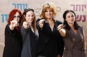 טל שניידר: נשים בצמרת – לדרוש את המובן מאליו