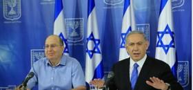 ליברמן מי שהיה חייל פשוט – יהיה שר הבטחון של ישראל? שכחו את לקחי לבנון 2