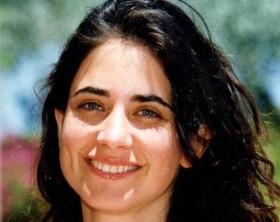 ראיון עם ד״ר צפירה גרבלסקי, מומחית פוליטית לתקשורת המונים