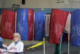 הפה הגדול ניצח, התורמים הגדולים הפסידו – על הבחירות בניו המפשיר