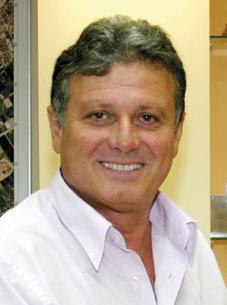 המועמד של נתניהו וכחלון ליור נמל אשדוד קידם פרויקט של הטייקון קובי מימון